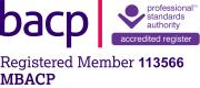 BACP Logo - 113566